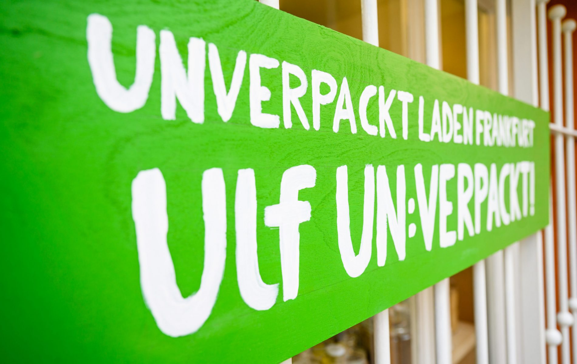 ULF-unverpackt_Laden-6743